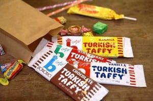 bonomo turkish taffy retro candy