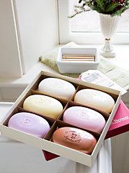 soap set