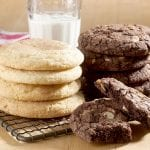 Mildred's Home-Style Cookies