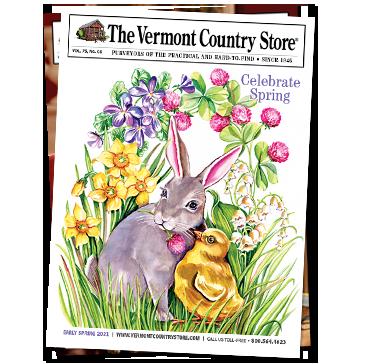 Spring 2021 Catalog